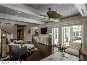 Naples Real Estate - MLS#216002674 Photo 30