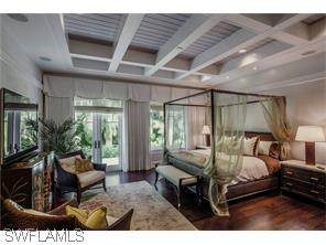 Naples Real Estate - MLS#216002674 Photo 32