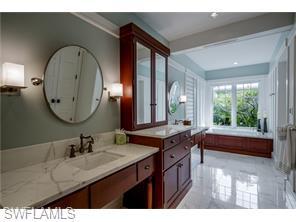 Naples Real Estate - MLS#216002674 Photo 34