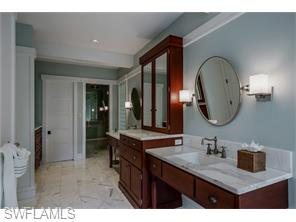 Naples Real Estate - MLS#216002674 Photo 35