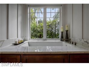 Naples Real Estate - MLS#216002674 Photo 36