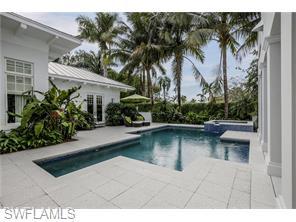 Naples Real Estate - MLS#216002674 Photo 39