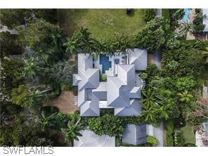 Naples Real Estate - MLS#216002674 Photo 40