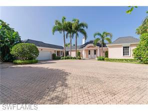 Naples Real Estate - MLS#216017274 Photo 5