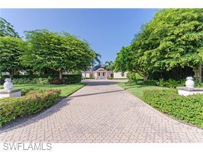 Naples Real Estate - MLS#216017274 Photo 4