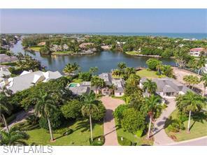 Naples Real Estate - MLS#216017274 Primary Photo