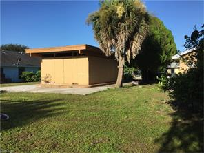 Naples Real Estate - MLS#216054474 Photo 4