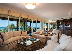 Naples Real Estate - MLS#217001574 Photo 2