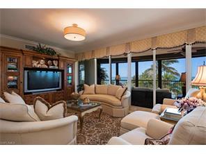 Naples Real Estate - MLS#217001574 Photo 3