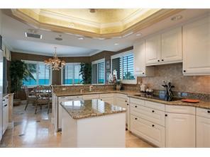 Naples Real Estate - MLS#217001574 Photo 5