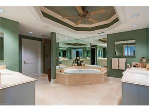 Naples Real Estate - MLS#217001574 Photo 9