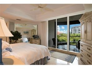 Naples Real Estate - MLS#217001574 Photo 10