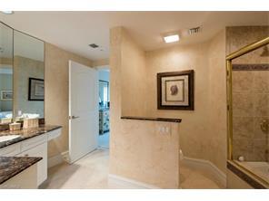 Naples Real Estate - MLS#217001574 Photo 12