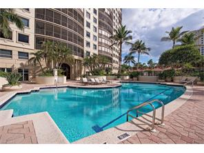 Naples Real Estate - MLS#217001574 Photo 16