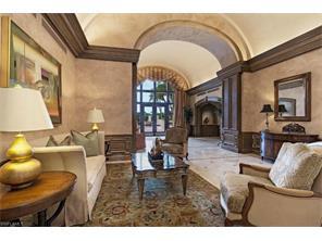 Naples Real Estate - MLS#217001574 Photo 19