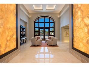 Naples Real Estate - MLS#217001574 Photo 17