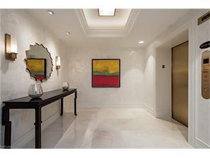 Naples Real Estate - MLS#217001574 Photo 22