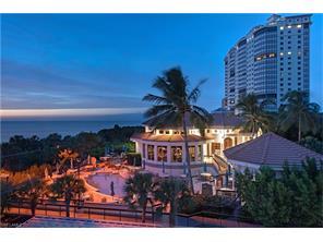 Naples Real Estate - MLS#217001574 Photo 29