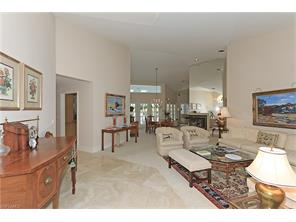 Naples Real Estate - MLS#217009974 Photo 1