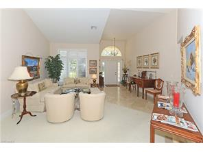 Naples Real Estate - MLS#217009974 Photo 2