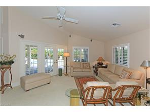 Naples Real Estate - MLS#217009974 Photo 6
