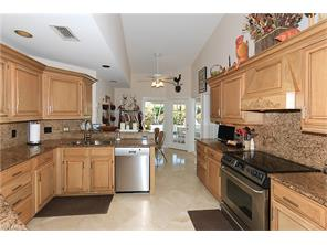 Naples Real Estate - MLS#217009974 Photo 7