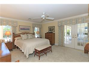 Naples Real Estate - MLS#217009974 Photo 11