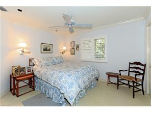 Naples Real Estate - MLS#217009974 Photo 14