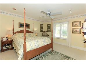 Naples Real Estate - MLS#217009974 Photo 15