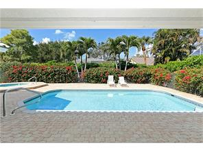 Naples Real Estate - MLS#217009974 Photo 20
