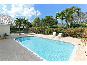 Naples Real Estate - MLS#217009974 Photo 21