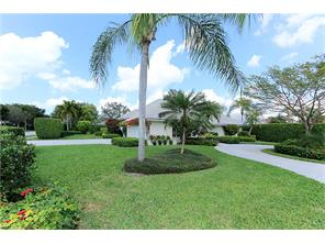 Naples Real Estate - MLS#217009974 Photo 22