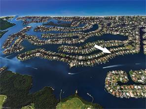 Naples Real Estate - MLS#217023874 Photo 6