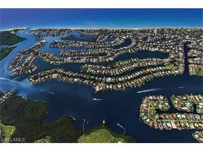 Naples Real Estate - MLS#217023874 Main Photo