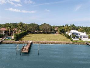 Naples Real Estate - MLS#217023874 Photo 2