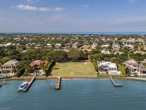 Naples Real Estate - MLS#217023874 Photo 1