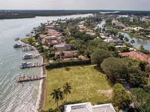 Naples Real Estate - MLS#217023874 Photo 3