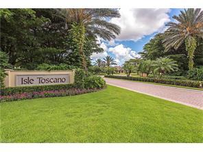 Naples Real Estate - MLS#216006475 Photo 16