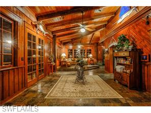 Naples Real Estate - MLS#216013975 Photo 25