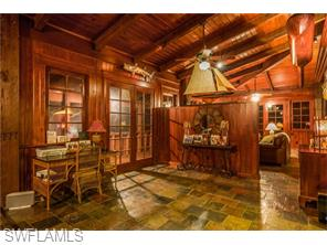 Naples Real Estate - MLS#216013975 Photo 27