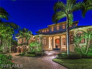 Naples Real Estate - MLS#216017875 Photo 0