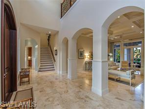 Naples Real Estate - MLS#216017875 Photo 4