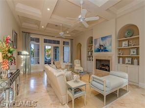 Naples Real Estate - MLS#216017875 Photo 18