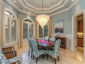 Naples Real Estate - MLS#216017875 Photo 10