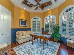 Naples Real Estate - MLS#216017875 Photo 19