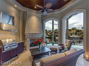 Naples Real Estate - MLS#216017875 Photo 23