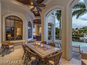 Naples Real Estate - MLS#216017875 Photo 12