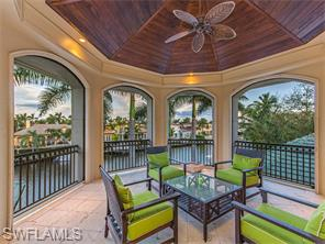 Naples Real Estate - MLS#216017875 Photo 42