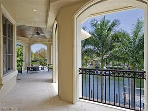 Naples Real Estate - MLS#216017875 Photo 39