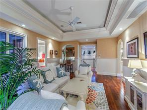 Naples Real Estate - MLS#216017875 Photo 29